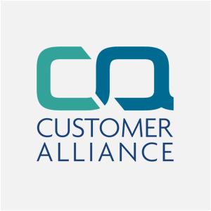 testimonials customeralliance