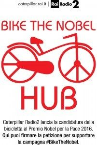 bike-the-nobel-locandina-201x300