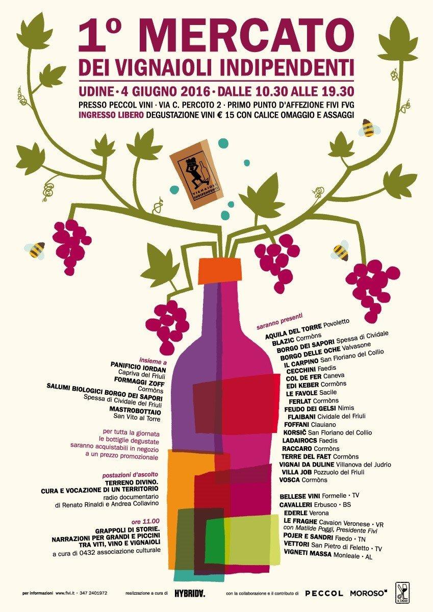evento peccol vini