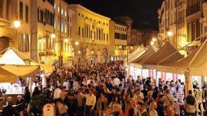 Friuli Doc 2020