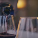 Wine Experience con Hotel Suite Inn