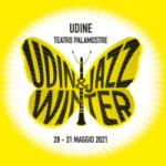 Weekend di musica a Udine e all'Hotel Suite Inn.